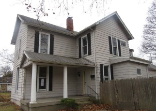 Foreclosed Home in Marion 46953 S BOOTS ST - Property ID: 4377475807