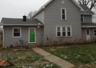 Foreclosed Home in Marion 46952 E 200 N - Property ID: 4377492443