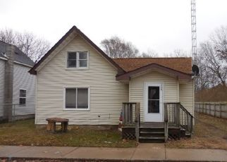 Foreclosed Home in Hamlet 46532 S HAMLET ST - Property ID: 4377498128