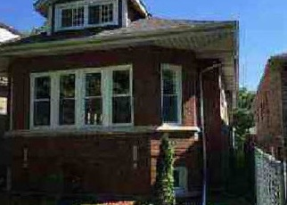 Foreclosed Home in Chicago 60620 S HERMITAGE AVE - Property ID: 4377567333