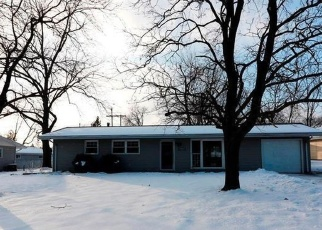 Foreclosed Home in Peoria 61614 N HAMILTON RD - Property ID: 4377572145