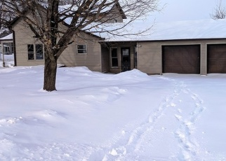 Foreclosed Home in Pearl City 61062 N MAIN ST - Property ID: 4377600177