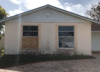 Foreclosed Home in Homestead 33032 SW 257TH TER - Property ID: 4377635669