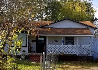 Foreclosed Home in Moody 76557 FM 2409 - Property ID: 4377641352