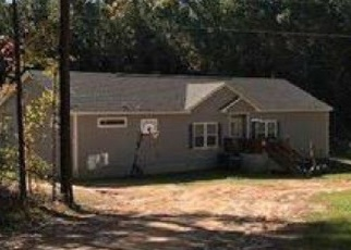 Foreclosed Home in Diana 75640 DAVIDSON RD - Property ID: 4377643544