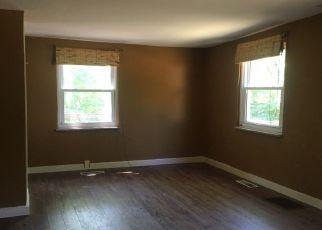 Foreclosed Home in Cincinnati 45231 MCKELVEY RD - Property ID: 4377646614