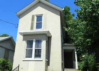 Foreclosed Home in Cincinnati 45216 VINE ST - Property ID: 4377648809