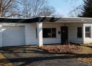 Foreclosed Home in Cincinnati 45230 ANTOINETTE AVE - Property ID: 4377649678