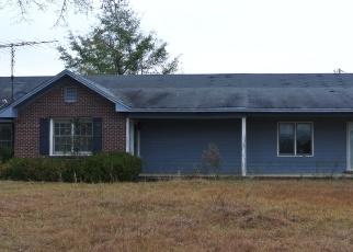 Foreclosed Home in Warwick 31796 GLEATON RD - Property ID: 4377655364