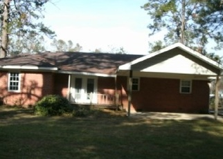 Foreclosed Home in Albany 31705 WESTVIEW DR - Property ID: 4377657560
