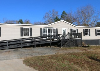 Foreclosed Home in Macon 31211 CHAPMAN CROSSING CT - Property ID: 4377658886