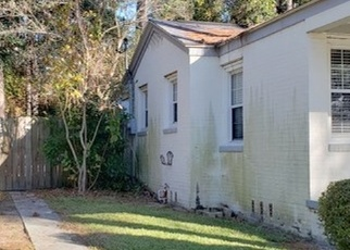 Foreclosed Home in Waycross 31501 EUCLID AVE - Property ID: 4377660179