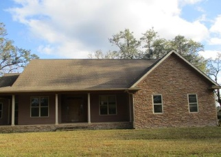 Foreclosed Home in Camilla 31730 BLUE BIRD LN - Property ID: 4377676390
