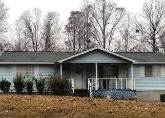 Foreclosed Home in Greenville 30222 HILL HAVEN RD - Property ID: 4377678134
