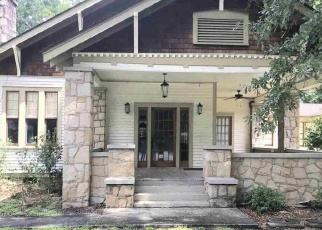 Foreclosed Home in Woodbury 30293 MAIN ST - Property ID: 4377681655