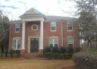 Foreclosed Home in Atlanta 30349 SEQUOIA AVE - Property ID: 4377685599