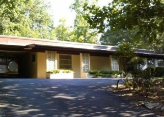Foreclosed Home in Warm Springs 31830 BULLOCH ST - Property ID: 4377689985