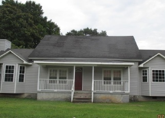 Foreclosed Home in Aragon 30104 MAGNOLIA ST - Property ID: 4377715816