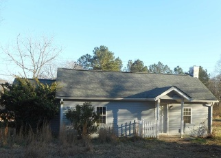 Foreclosed Home in Moreland 30259 S HIGHWAY 29 - Property ID: 4377727638