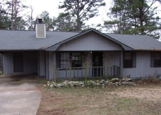 Foreclosed Home in Hiram 30141 NEBO RD - Property ID: 4377730710