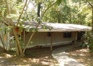 Foreclosed Home in Acworth 30102 STATON PL SE - Property ID: 4377735972