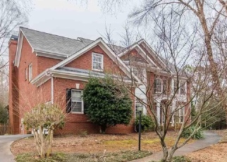 Foreclosed Home in Kennesaw 30152 MOSSY ROCK RD NW - Property ID: 4377747340