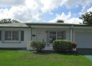 Foreclosed Home in Fort Lauderdale 33321 NW 57TH CT - Property ID: 4377763999