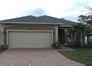 Foreclosed Home in Jacksonville 32211 MARSDEN ST - Property ID: 4377766172