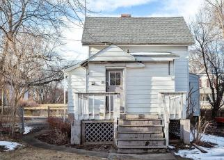 Foreclosed Home in Stratford 06614 NORTH AVE - Property ID: 4377784574