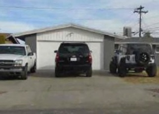 Foreclosed Home in El Paso 79925 FLAX ST - Property ID: 4377792454