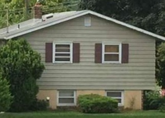 Foreclosed Home in Middletown 17057 SPRING GARDEN DR - Property ID: 4377799466
