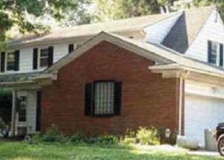 Foreclosed Home in Cleveland 44112 MOUNT VERNON BLVD - Property ID: 4377817865
