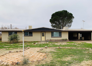Foreclosed Home in Pearce 85625 E CHRISTMAS TREE LN - Property ID: 4377833630