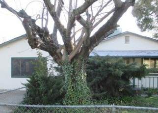 Foreclosed Home in Orangevale 95662 TELEGRAPH AVE - Property ID: 4377841508