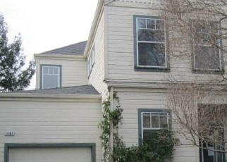 Foreclosed Home in Santa Rosa 95401 TAMMY WAY - Property ID: 4377844580