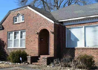 Foreclosed Home in Gadsden 35903 S 7TH ST - Property ID: 4377913335