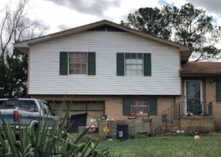 Foreclosed Home in Huntsville 35810 PECAN GROVE DR NW - Property ID: 4377915529