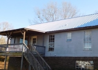 Foreclosed Home in Jemison 35085 AL HIGHWAY 191 - Property ID: 4377922987