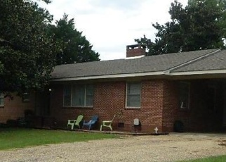Foreclosed Home in Andalusia 36420 HENDERSON ST - Property ID: 4377925604