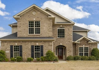Foreclosed Home in Owens Cross Roads 35763 COVE VALLEY DR SE - Property ID: 4377927796