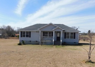 Foreclosed Home in Thomson 30824 CLARK REESE RD - Property ID: 4377935230