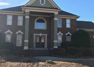 Foreclosed Home in Blythewood 29016 WHITHORN WAY - Property ID: 4377947947