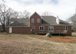 Foreclosed Home in Royston 30662 HOPE ST - Property ID: 4377949245