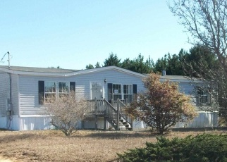 Foreclosed Home in Hawkinsville 31036 FULLER RD - Property ID: 4377959323