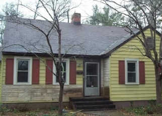 Foreclosed Home in Anderson 29624 MILTON RD - Property ID: 4377976848