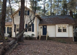 Foreclosed Home in Buford 30518 WHITEHEAD RD - Property ID: 4377979469