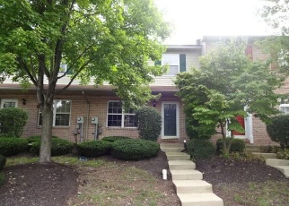 Foreclosed Home in Douglassville 19518 LENAPE LN - Property ID: 4378063115