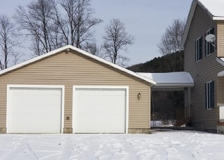Foreclosed Home in Allegany 14706 N NINE MILE RD - Property ID: 4378068379