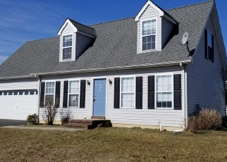 Foreclosed Home in Galena 21635 SYCAMORE LN - Property ID: 4378069702