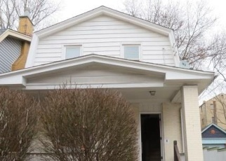 Foreclosed Home in Pittsburgh 15216 ARKANSAS AVE - Property ID: 4378077582